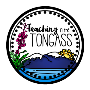 1 Teaching in the Tongass Credit Logo